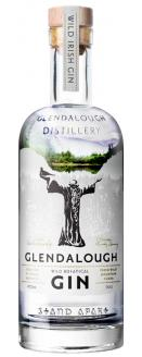 View the facts for the Glendalough Wild Botanical Gin