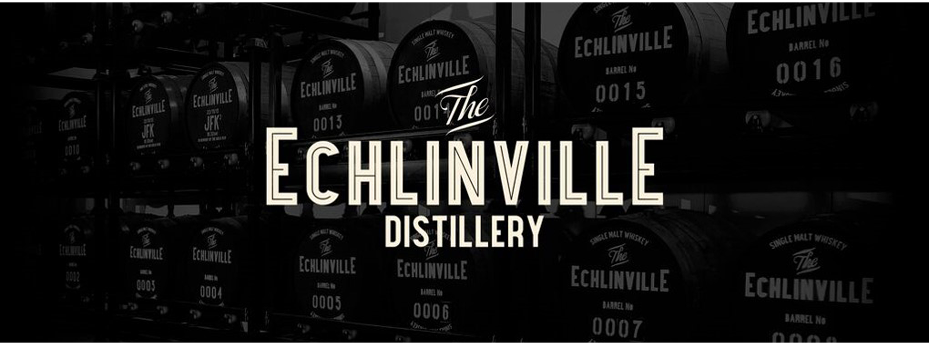 Buy Dunvilles - Jawbox - Echlinville Online | Fairleys Wines (NI)
