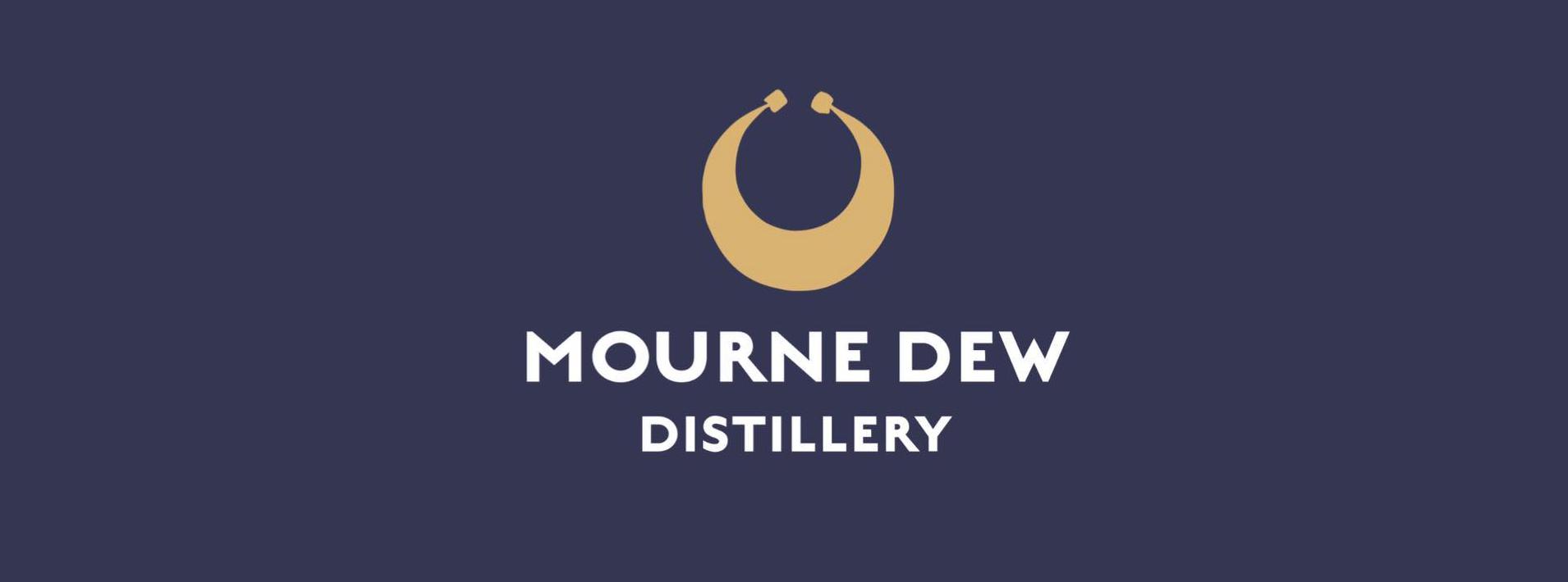 Mourne Dew Distillery