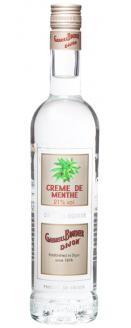 View the facts for the Creme De Menthe - White from Dijon