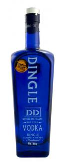 Dingle Distillery Pot Still Vodka