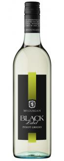 Click on image to review the 2018 McGuigan Black Label Pinot Grigio