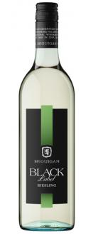 Click on image to review the 2018 McGuigan Black Label Riesling