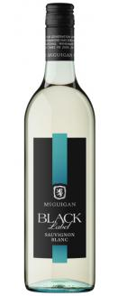 Click on image to review the 2018 McGuigan Black Label Sauvignon Blanc