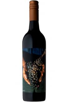 Review the A Growers Touch Durif, from Mino and Co Wines