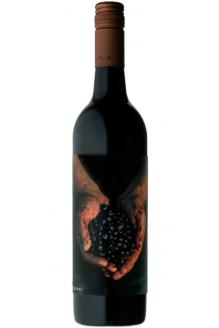 Review the A Growers Touch Shiraz, from Mino and Co Wines
