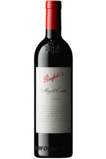Review the Magill Estate Shiraz, from Penfolds