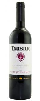 Image of the ESP Cabernet Sauvignon, Tahbilk 75cl Bottle