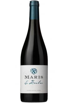 Review the Le Zulu, from Chateau Maris