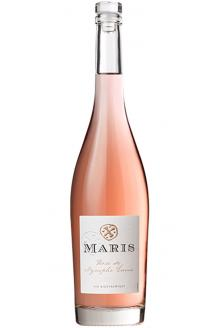 Review the Rose de Nymphe Emue, from Chateau Maris