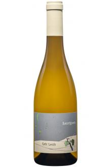 Review the Sauvignon Blanc, from Domaine Eric Louis