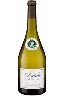 Review the Ardeche Chardonnay, from Maison Louis Latour