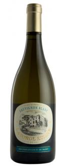 La Forge Estate Sauvignon Blanc