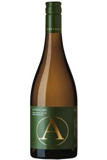 Review the Province Marlborough Sauvignon Blanc, from Astrolabe Wine