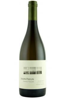 Review the Freestone Vineyards Chardonnay, from Joseph Phelps Vineyards