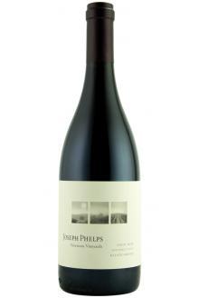 Review the Freestone Vineyards Pinot Noir, from Joseph Phelps Vineyards