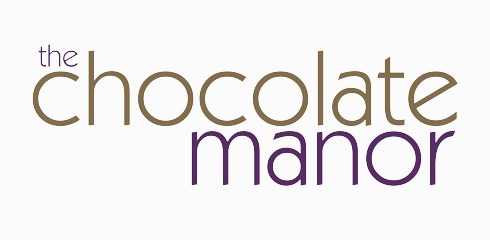 Luxury Artisan Chocolate Producer
